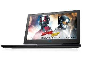 $1099.99 Dell G7 15 Gaming (i7-8750H, 16GB, 1060, 128GB+1TB)