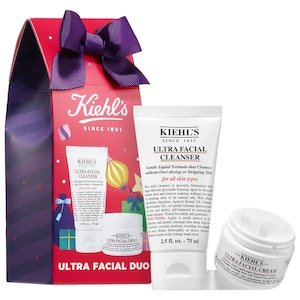Ultra Facial Duo - Kiehl's Since 1851 | Sephora
