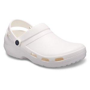 Crocs第2双半价洞洞鞋 多色 男女同款