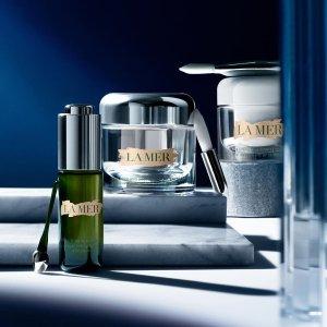 Free GiftsEnding Soon: Nordstrom La Mer Beauty Sale