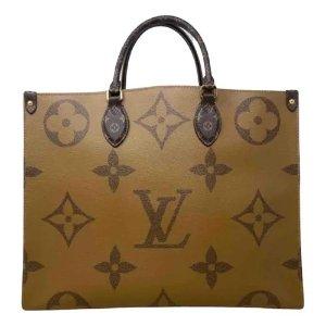 Louis VuittonOnthego