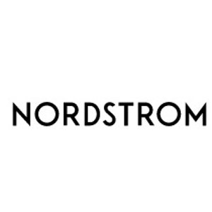 Up to 60% Off + Up to $125 Reward for Nordy MembersNordstrom Fall Fashion Sale