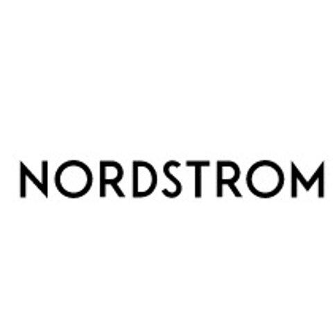 低至4折 Nordy Club会员最高返$125Nordstrom 秋冬时尚美妆大促,Gate马鞍包 $900 TripleS 老爹鞋 $700+
