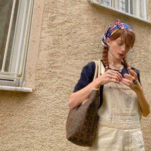3折起+额外9折 印花连衣裙£11上新:Monki 限时大促开始 可爱又俏皮 春日给自己最好的礼物都在这里