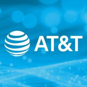 现有用户将获20GB免费流量AT&T Prepaid/Cricket 限时优惠, $15享2GB流量+无限通话短信