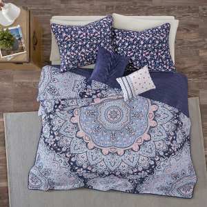 Get 15% OffDorm Room Essentials - Back to College Styles