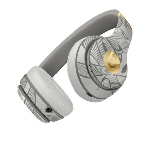 $229.95包邮(原价$329.95) 自由不设线Beats by Dr. Dre solo3 无线耳机 中国新年特别版