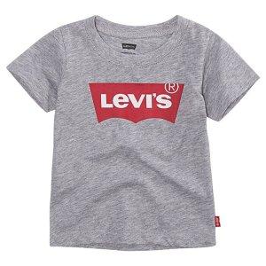 Levi's宝宝短袖