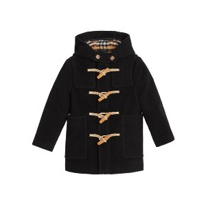 de91efc544a4 Kids Burberry Sale   Neiman Marcus Up to 40% Off - Dealmoon