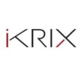 4折起+免运费 €252收小脏鞋Ikrix 女神节大促 快收BBR、Bally、MaxMara、GG金鹅等