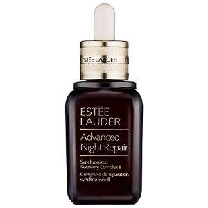 Estee Lauder 小棕瓶精华50ML