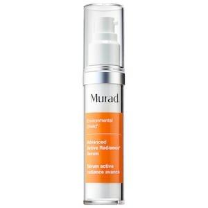 Advanced Active Radiance® Serum - Murad | Sephora