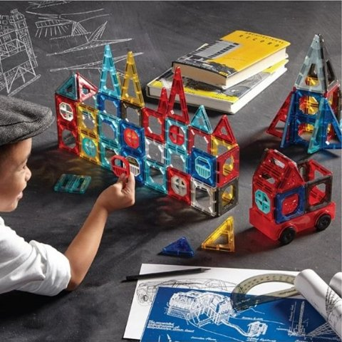 40% OffFAO Schwarz Kids Toys Sale