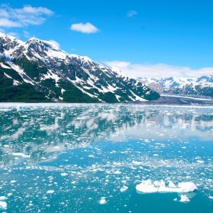 From $7947 Night Alaska Cruise from Seattle