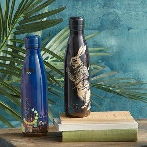 Alice in Wonderland | S'well® Bottle Official