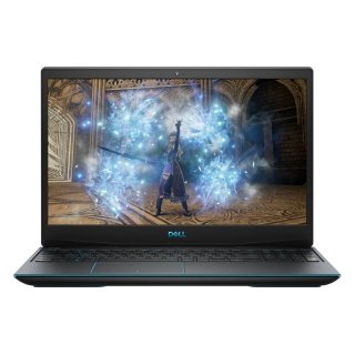 $799.99 (原价$1079.99)Dell G3 3590 游戏本 (i5 9300H, 1660Ti, 8GB, 512GB)
