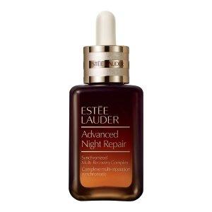 Estee Lauder            第7代小棕瓶  30ml
