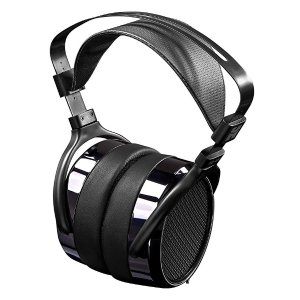 $179 (原价$499)HIFIMAN He400i 平板耳机