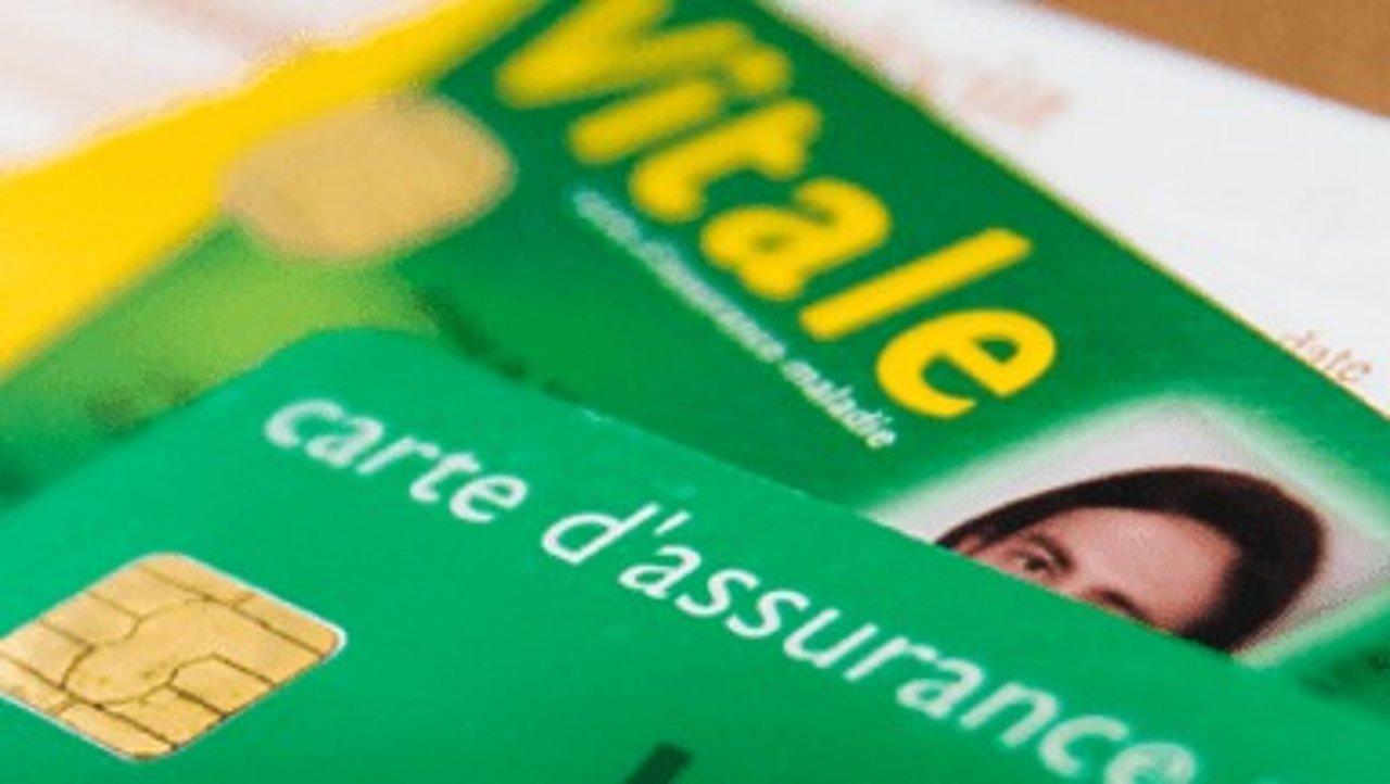 2020 最新法国医保全攻略 | 医保选择、Ameli注册方法、如何报销