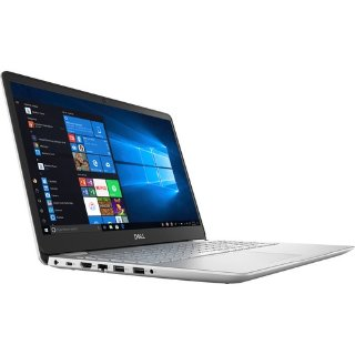 Inspiron 15 5000 Series 5584 Multi-Touch Laptop