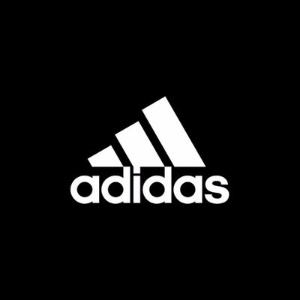 Up to 50% Off End of Season Sale  @ adidas