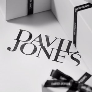 满$200送$20礼卡超后一天:David Jones 彩妆护肤品热卖,收Aesop、Lamer、YSL