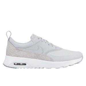 NikeAir Max Thea 女式运动鞋