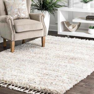 StyleWell地毯 9 ft. x 12 ft.