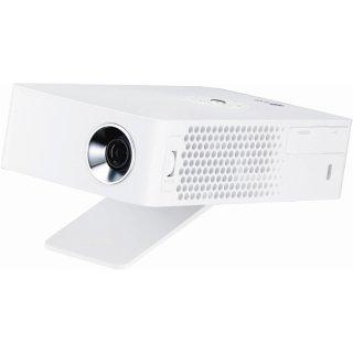 LG - PH30JG 720p Wireless DLP Projector