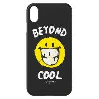 Beyond Cool 手机壳