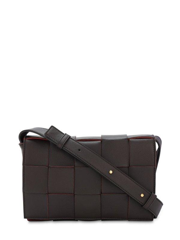 黑色枕头包