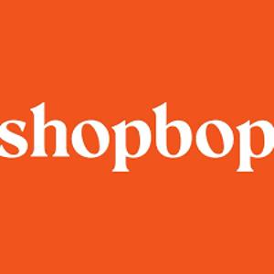 无门槛8折+Sam Edelman穆勒鞋$96+直邮中国11.11独家:Shopbop中国官网 时尚盛典,欧阳娜娜同款外套$88,Reserve好码$556