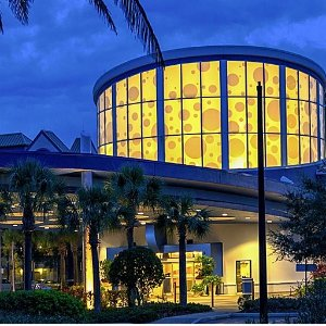 Suite $68.40 per nightHoliday Inn Resort Orlando Suites - Waterpark Sale