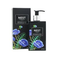 NEST Fragrances 香薰身体乳 - 午夜鸢尾花