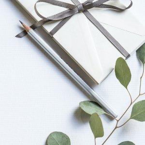 父亲节暖心家居礼物指南美国好物推荐 -  送给爸爸的爱,贴心的关怀