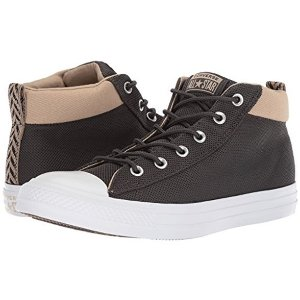 bb0d50f89 Converse Shoes Sale  woots  19.99+FS - Dealmoon