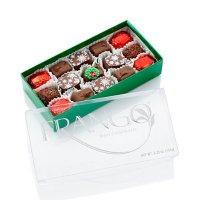 FRANGO 巧克力礼盒 15粒装