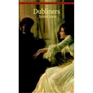 《Bantam Classics 经典系列:都柏林人DUBLINERS》(James Joyce(詹姆斯·乔伊斯))【摘要 书评 试读】- 京东图书