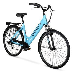 Walmart官网 Hyper E-Ride电动自行车