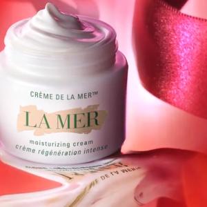 La Mer神奇面霜 soft版本
