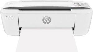 $49.99 (原价$69.99)HP DeskJet 3755 无线 喷墨打印 一体机