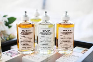 'REPLICA' Jazz Club - MAISON MARGIELA   Sephora