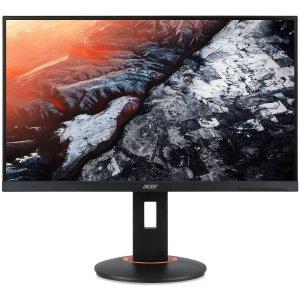 "Acer XF270HU Cbmiiprx 27"" WQHD (2560 x 1440) TN AMD FreeSync Gaming Monitor"