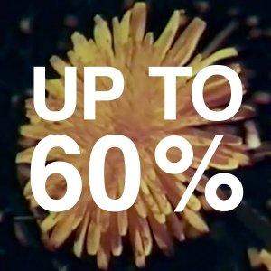 低至4折!£119收Burberry卡包折扣升级:LN-CC 季中特卖 Gucci、Acne、VLTN、Marni 都有