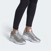 Adidas Crazychaos女鞋多色选