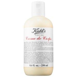 Crème de Corps - Kiehl's Since 1851 | Sephora