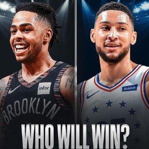 勇士胜局 观战$105起19年NBA季后赛火热开赛  这票观战指南绝对不能错过
