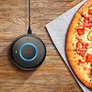 $8.99Eufy 智能小音箱 支持亚马逊Alexa智能语音助手