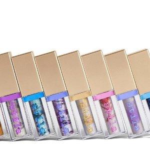 低至$12Ulta Beauty 精选彩妆促销 收 Stila 液体眼影、Mac 眼影