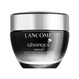 LancomeGenifique Repair Youth Activating Night Cream (50ml)